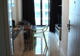 Ideo Ratchada Huaykwang – Bangkok condo for rent – ไอดิโอ รัชดา-ห้วยขวาง