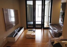 The Tempo Ruamrudee – 1 bedroom condo for rent in Pathumwan Bangkok, 25k