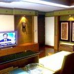 Urbana Langsuan Bangkok – condo for rent in Pathumwan, short walk to Chidlom BTS