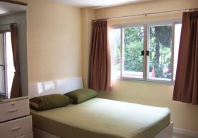 Condo One Siam – studio condo for rent near Siam Bangkok, 17k