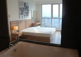 Rhythm Sukhumvit 50 – 2BR condo for rent @ Onnut BTS Bangkok, 48k