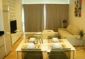 Noble Reveal Sukhumvit 63 – Bangkok apartment for rent, walking distance to Ekkamai BTS, 55K