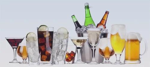 Image result for การดื่มเอว กอฮอ