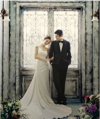 Success Story of Our Dating Client Thai Dating Service, Matchmaking Service Agency 1810181 Khun Num and Khun Li
