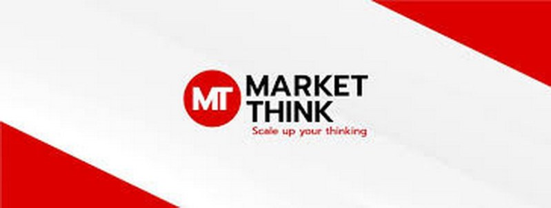 bangkok matching marketthink