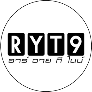 Thai Dating Trend and Statistic 2019 by Bangkok Matching on RYT9