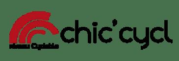 Chic'cycl à Rennes, sponsor de Bangkok Paris à vélo