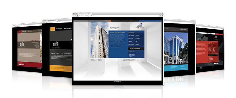 Karle Infra Pvt. Ltd. เพิ่มเว็บ  ท่า Yardi สำหรับผู้เช่า