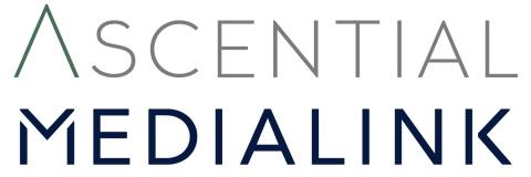Ascential plc จะเข้าซื้อ MediaLink