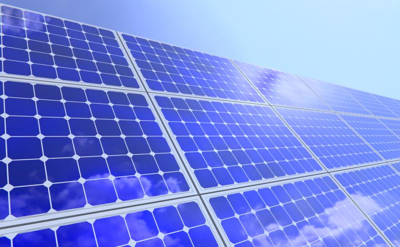 MetLife บริษัทประกันของอเมริกาแห่งแรกที่ประสบความสำเร็จในการชดเชยคาร์บอน