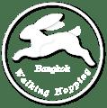 Bangkok Walking Hopping
