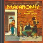 Macaroni bangla comics ebook