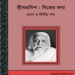 Nijer Kotha by Aurobindo Ghosh ebook