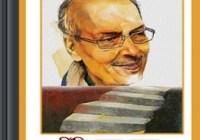 Siri Bhenge Bhenge- Shirshendu Mukhopadhyay ebook
