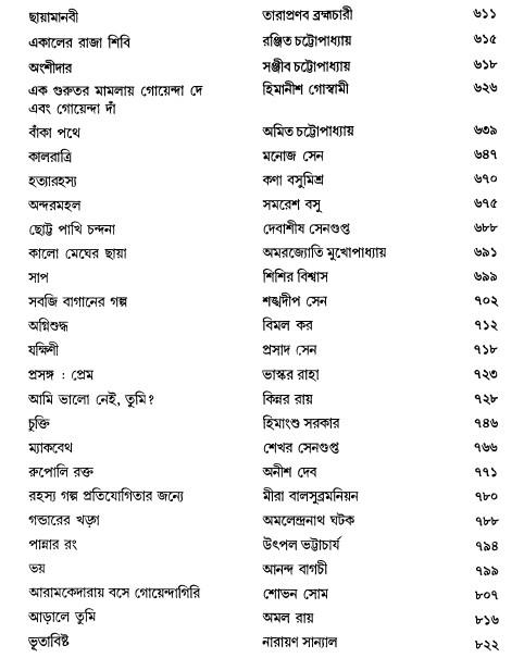 Rahasya Romancha Goenda content 4