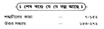 Rahasyavedi Basab content 13