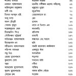Banglar Chhoto Galpo part- 4