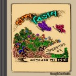 Golpo Bitan by Narayan Chandra Chanda ebook