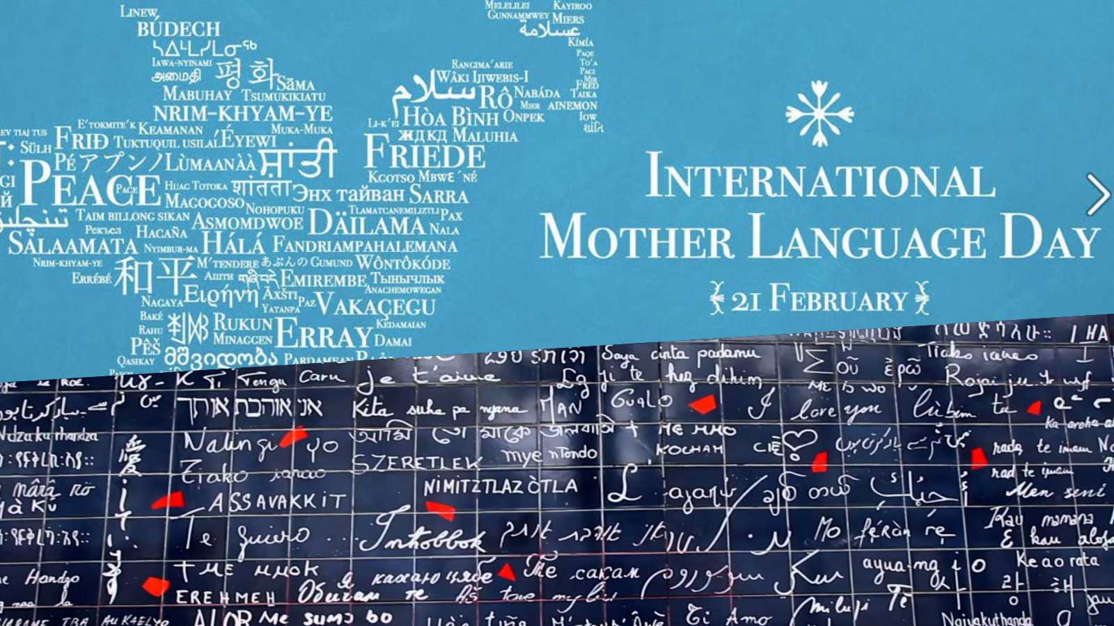 international-mother-tongue