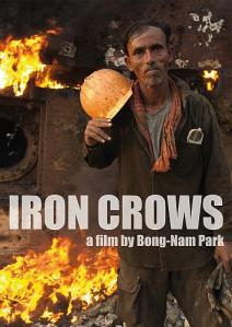 Iron-Crows_cover