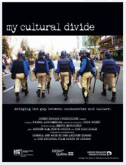 My-Cultural-Divide-cover