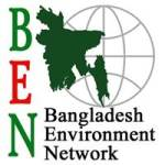 Bangladesh Environment Network