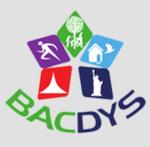 Bangladeshi American Community Development & Youth Services