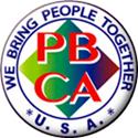 Probashi Bengali Christian Association