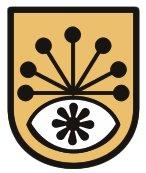 Shilpakala Academy of USA