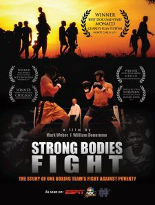 strong bodies fight-cover
