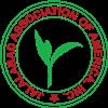 Jalalabad Association of America