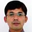 Md. Mazharul Haque