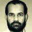 Mohammad Yeakub Ali