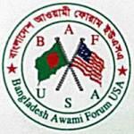 Bangladesh Awami Forum USA