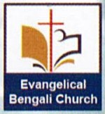 Evangelical Bengali Church