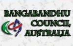 Bangabandhu Council, Australia