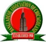Bangladesh Association of Chicagoland