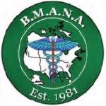 Bangladeshi Medical Association of North America