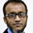 Md. Abdus Salam, PhD