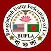 Bangladesh Unity Federation of Los Angeles (BUFLA)
