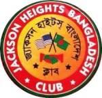 Jackson Heights Bangladesh Club