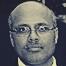 Mannan Mridha, PhD