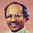 Nasiruddin Ahmed, PhD