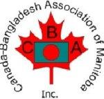 Canada-Bangladesh Association of Manitoba