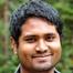 Iftekhar Naim, PhD