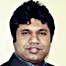 Md. Apel Mahmud, PhD
