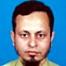 Md. Mustafizur Rahman, PhD