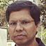 Muhammad M. Hossain, PhD