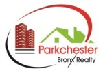 Parkchester Bronx Realty