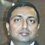 Rafat Alam, PhD